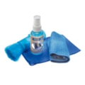 Чистящие средства для техникиVivanco Cleaning kit for plasma and TFT/LCD screens (TP CLS 04, 23897)