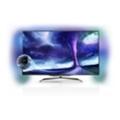ТелевизорыPhilips 40PFL8008K