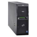 СерверыFujitsu Primergy TX140 S2 (T1402S0001RU)