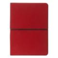Чехлы для электронных книгPocketBook VW Easy для  Basic 611/613 красная (VWPUC-611-RD-ES)