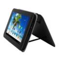 Чехлы и защитные пленки для планшетовPocketBook Обложка для  U7 полиуретан, черная (VWPUC-U7-BK-BS)
