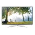 ТелевизорыSamsung UE50H6200