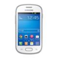Мобильные телефоныSamsung Galaxy Fame Lite S6790