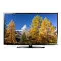 ТелевизорыSamsung UE40FH5007K