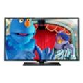ТелевизорыPhilips 40PFT4509