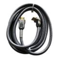 Кабели HDMI, DVI, VGALAUTSENN Platinum P-HDMI90-1.5