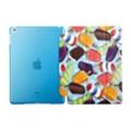 Чехлы и защитные пленки для планшетовmooke Painted Case Apple iPad Air Ice Cream