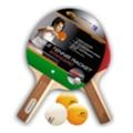 Ракетки для настольного теннисаSpokey Standard Set
