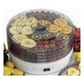 Сушилки для овощей и фруктовOrava Leo