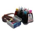 InkSystem СНПЧ для EPSON Stylus TX112