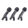 МикрофоныBEHRINGER XM1800S