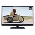 ТелевизорыPhilips 23PHH4009