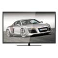 ТелевизорыBRAVIS LED-46D19