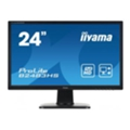 Iiyama ProLite B2483HS-1