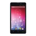 Мобильные телефоныErgo SmartTab 3G 5.5