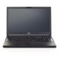 НоутбукиFujitsu Lifebook E554 (E5540M0006RU)
