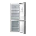 ХолодильникиSamsung RL-56 GSBMG