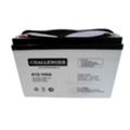 Аккумуляторы для ИБПChallenger A 12-100А