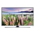 ТелевизорыSamsung UE32J5550