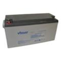 Аккумуляторы для ИБПVimar B160-12