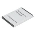 Аккумуляторы для мобильных телефоновPowerPlant DV00DV1142