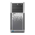 СерверыHP ProLiant ML350e (470065-851)