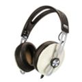 НаушникиSennheiser Momentum 2.0 On-Ear (M2 OEi)