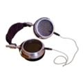 НаушникиMyST IzoPhones-30