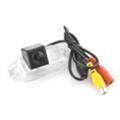 Камеры заднего видаGlobex GU-C8143 (Toyota Prado 2011)
