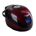Redmond RMC-M150 Red