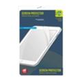 Защитные пленки для мобильных телефоновGlobalShield Sony Xperia Solo MT27i ScreenWard 1283126440458