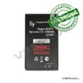 Аккумуляторы для мобильных телефоновFly BL4015 (2500 mAh)