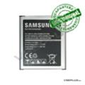 Samsung EB-BJ100CBE (1850 mAh)