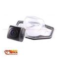 Камеры заднего видаGazer CC100+CAS60