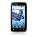 Мобильные телефоныMotorola Atrix 2