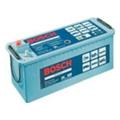 Автомобильные аккумуляторыBosch 6CT-180 TECMAXX (T50 770)
