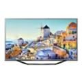 ТелевизорыLG 55UH6257