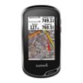 GPS-навигаторыGarmin Oregon 750