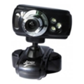 Web-камерыFAST Y13