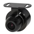 Камеры заднего видаGT CFE