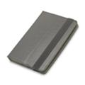 Чехлы и защитные пленки для планшетовAirOn Universal case Premium 7-8 Grey (4821784622091)