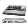СерверыSupermicro SYS-5018R-M