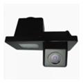 Камеры заднего видаPrime-X T-011 (Ssang Yong rexton, kyron, actyon)