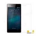 Защитные пленки для мобильных телефоновNillkin Lenovo Vibe P1 Glass Screen (H)