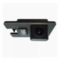 Камеры заднего видаPrime-X CA-9591 (Great Wall Hover)