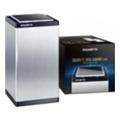 Настольные компьютерыGigabyte GB-BNi7HG4-950 (GA6BXY7S6WMR-EK-G)