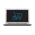 НоутбукиLenovo IdeaPad Z51-70 (80K601E5PB)