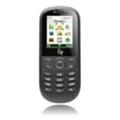 Мобильные телефоныFly DS103