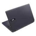 НоутбукиAcer Extensa EX2519-P1JD (NX.EFAEU.022)