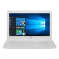 НоутбукиAsus X556UQ (X556UQ-DM997D) White